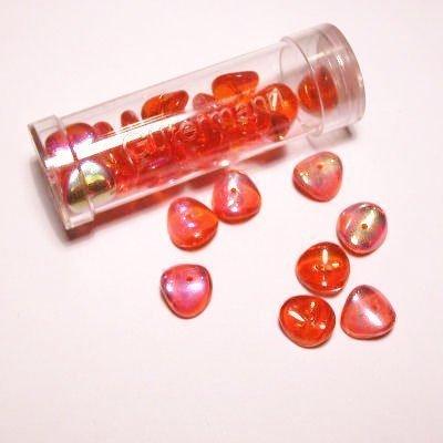 chips parels 9 mm kleur 3570