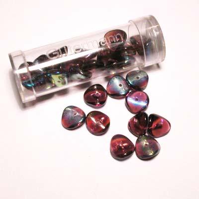 chips parels 9 mm kleur 5505