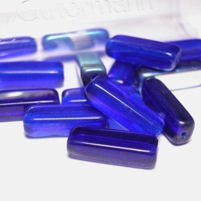 cilinder 15 mm kleur 5960