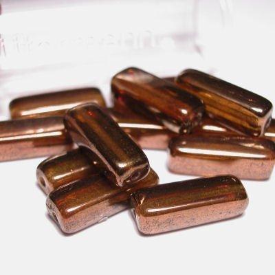 cilinder 15 mm kleur 9980
