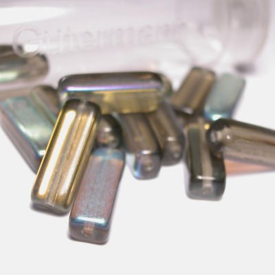 cilinder 15 mm kleur 2525