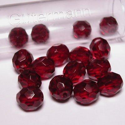 diamond cut 8 mm kleur 4395