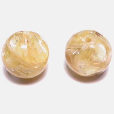 kraal crushed lime 16mm
