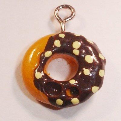 donut 16x20 mm