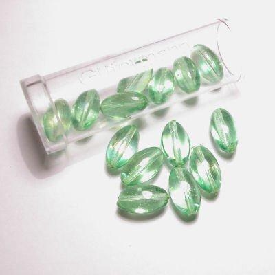 olive 12 mm kleur 8540