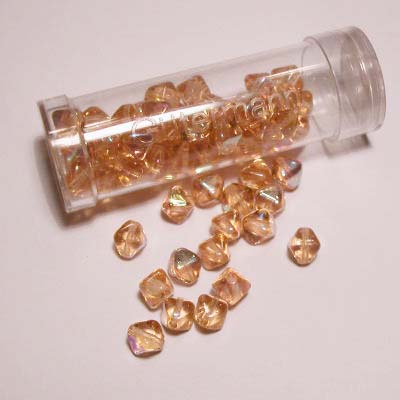 piramideparels 6 mm kleur 4985