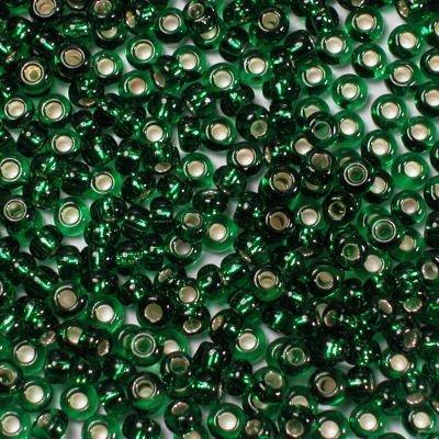 rocailles 9/o kleur 8320