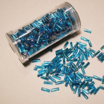 staafjes gedraaid 7 mm kleur 7230