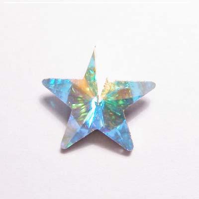 similisteen ster crystalAB 10 mm