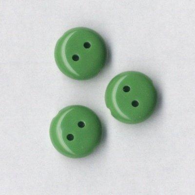 smartie groen 14x5 mm