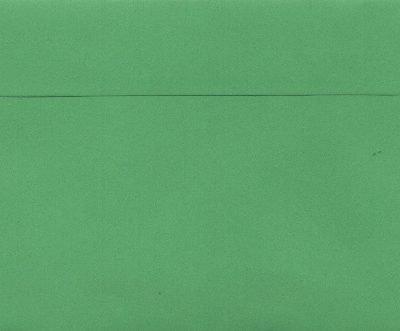 gekleurde envelop 11,5x16 cm donker groen