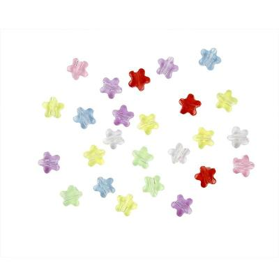 bloemen mix 10 mm