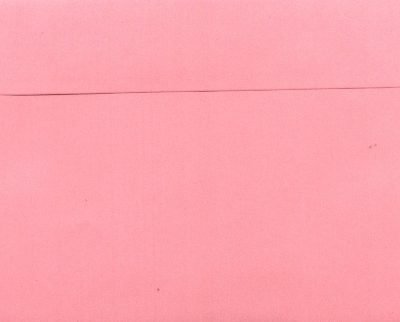 gekleurde envelop 11,5x16 cm roze