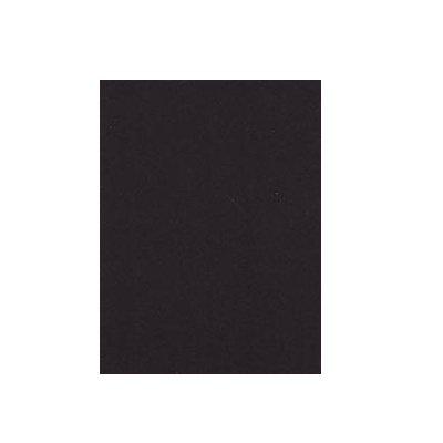 rubber mat 15x20 cm