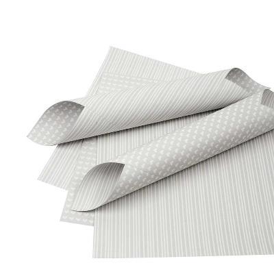 scrapbooking papier Vivi Grada Skagen 4 30,5x30,5 cm